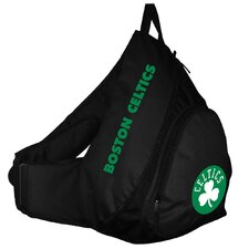 NBA - Boston Celtics Slingback Backpack