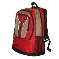 Colossus NFL Backpack