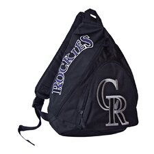 GreyMLB Sling Backpack