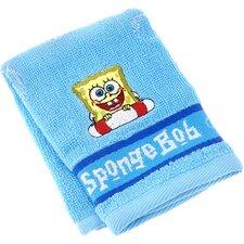 Nickelodeon SpongeBob SquarePants Hand Towel