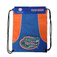 NCAA Axis Sack Pack