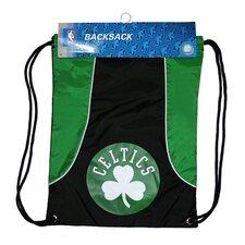 NBA Axis Sack Pack