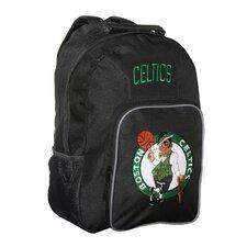 NBA Southpaw Backpack