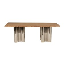 Xena Absolute Dining Table
