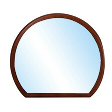 Savoy Capri Mirror