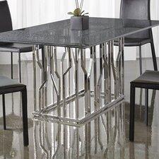 Omni Galaxy Dining Table Base