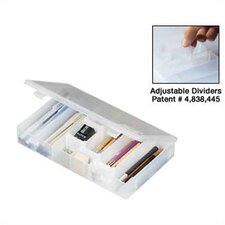 IDS Box w/6 Dividers