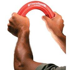 Flexbar Exercise Bar