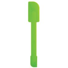 Vibe Spatula (Set of 4)