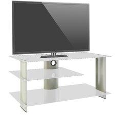 TV-Rack Subuso