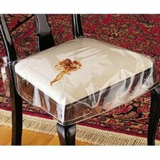 Chair Protector Slipcover (Set of 2)