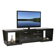 Valencia Series Expandable TV Stand