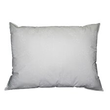 Country Home Pillow (Set of 2)