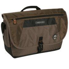 Route 4 Messenger Bag
