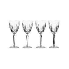 Sparkle Goblet (Set of 4)