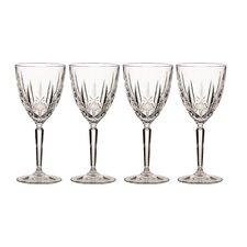 Sparkle Wine Glass (Set of 16)