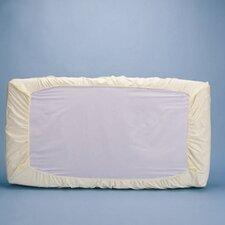 Secure Corner Crib Sheet (Set of 2)