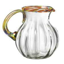 Festival Optic Pitcher
