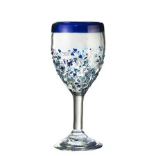 Ibiza Goblet (Set of 4)