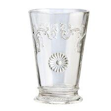 Fiore 8 Oz. Highball Glass