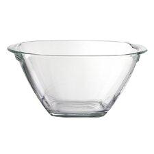 Nido 8 oz. Bowl (Set of 6)