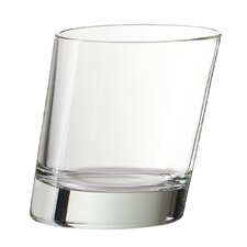 Pisa Old Fashioned Glass (Set of 6)