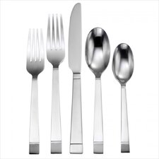 Persuade 20 Piece Flatware Set