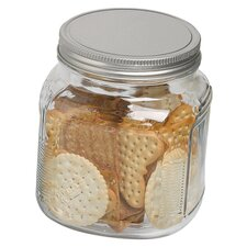32-Ounce Cookie Jar (Set of 4)