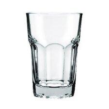 10 oz. New Orleans Beverage Glass (Set of 36)