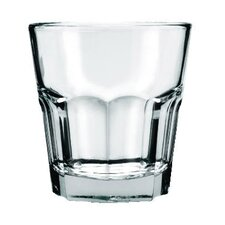 9oz. New Orleans Rocks Old Fashioned Glass (Set of 36)