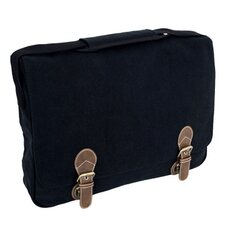 Acadia Messenger Bag