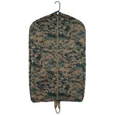 Code Alpha Garment Cover