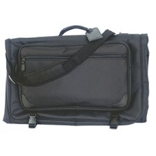 "Executive Series 45"" Tri-Fold Garment Bag"