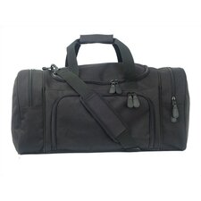 "21"" Executive Carry-On Duffel"