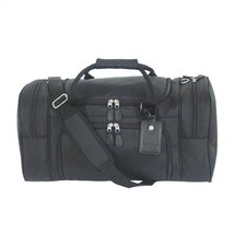 "Signature Series 21"" Carry-On Duffel"