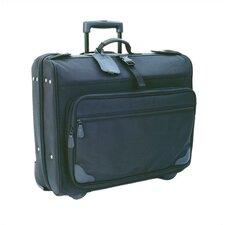 Signature Series Deluxe Wheeled Garment Bag