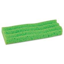 Sponge Mop Head Refill