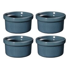 "Ramekin 3.5"" (Set of 4)"
