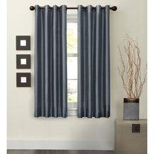 Jardin Curtain Panel
