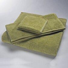 Luxury Wash Cloth