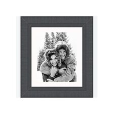 "8"" x 10"" Frame in Black"