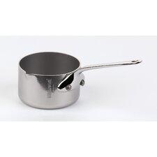 M'Cook 0.06-qt. Saucepan