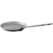"""M'Steel 7.87"""" Crepe Pan"""