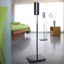 Elo Series Adjustable Speaker Stand