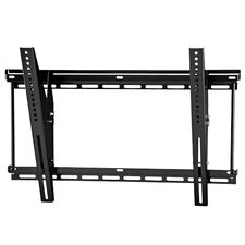 "Classic Series Tilt Universal Wall Mount for 37"" - 80"" Screens"