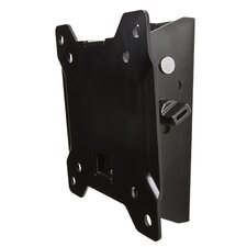 "Select Series Tilt Wall Mount for 13"" - 37"" Screens"