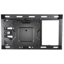 "Articulating Wall Mount for 43"" - 70"" Flat Panel Screens"