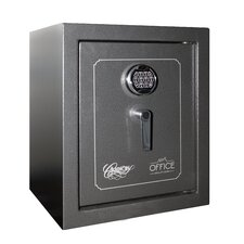 Office Solution Dial Lock Fire Safe