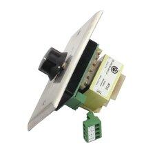 35W Commercial Attenuator