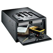 Mini Vault Gun Safe